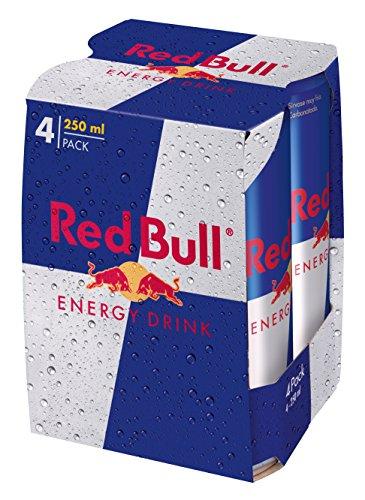 red-bull-6-pack-6x-025l-dose