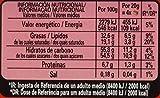 Nestlé Extrafino 3 Chocolates Chocolate Blanco negro y con Leche - Tableta de Chocolate 120 gr
