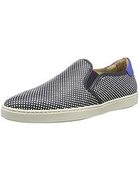 Suchergebnis auf für: Pantofola d'Oro Sneaker