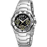 orologio cronografo bambino Breil Ice casual cod. EW0183