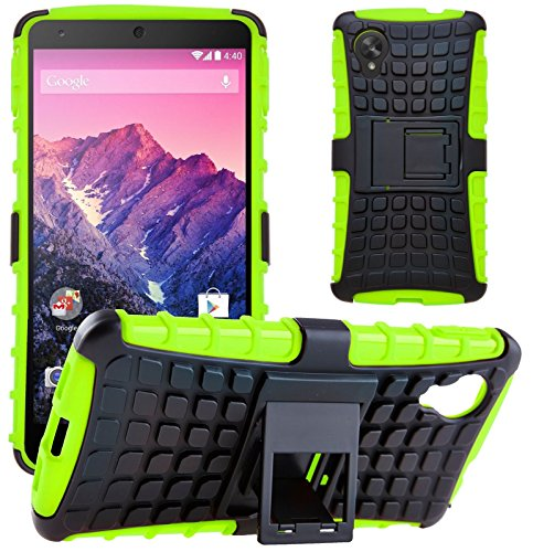 gizzmoheaven-google-nexus-5-shock-proof-phone-case-heavy-duty-hard-stylish-protective-shell-cover-wi