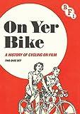 On Yer Bike [Import anglais]
