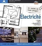 Electricité : Plans, devis, équipements & matériaux...