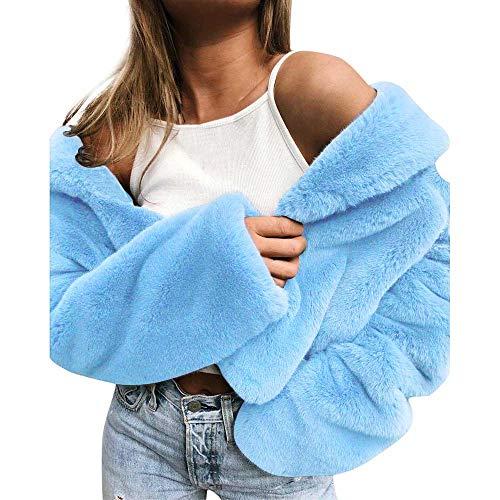(Sweatshirts für Jungen Langarm Cute Fashion Hoodie Crop Top Teen Mädchen mit Kapuze Pullover Anzugjacken für Herren)