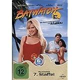 Baywatch - Die komplette 07. Staffel