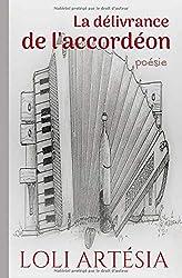 La délivrance de l'accordéon