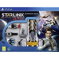 Starlink: Battle for Atlas, Starter Pack