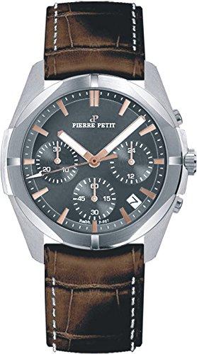 Orologio Donna Pierre Petit P-907D