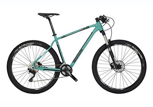 fahrrad-bianchi-jab-271-2015-grosse-53