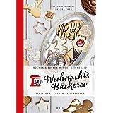 Kochen & Backen mit der KitchenAid: Weihnachtsbäckerei: Plätzchen · Kuchen · Kleingebäck