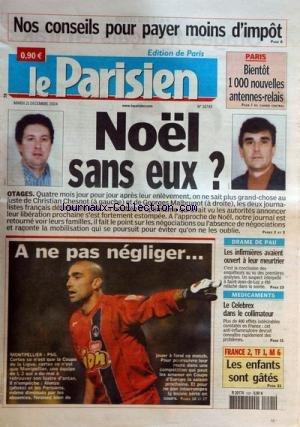 parisien-edition-de-paris-le-no-18749-du-21-12-2004-noel-sans-eux-les-otages-christian-chesnot-et-ge