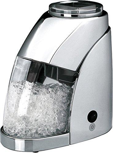 Eis-Crusher 1000 W, Chrom