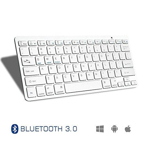 Protokart Ultrathin 10 Metre Range Bluet…, INR 1,299.00