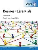 ISBN 1292016906