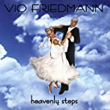 Vio Friedmann - Live Goes On