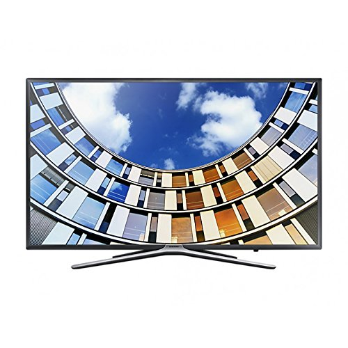 Samsung Ue32m5505 Televisor 32'' Lcd Led Full Hd 600 Hz Smart Tv Usb Grabador