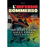 L' Inferno Sommerso