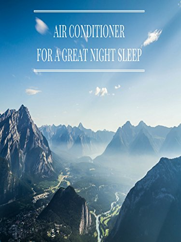 air-conditioner-noise-for-a-great-night-sleep-ov