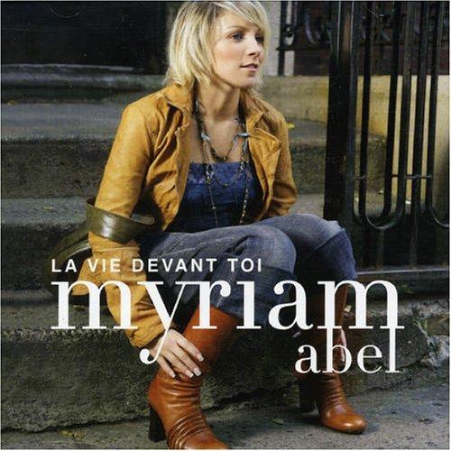 La Vie Devant Toi by Myriam Abel