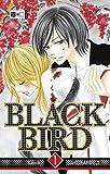 Black Bird 01 - Kanoko Sakurakouji