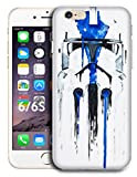 Best Empire Iphone 5s Accessories - Star Wars Storm Trooper Apple iPhone Hard Case Review
