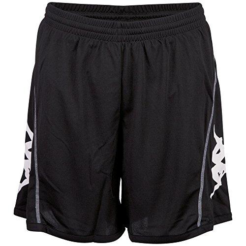 kappa-ariston-pantaloni-corti-da-uomo-uomo-shorts-ariston-black-m