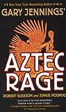 Aztec Rage (Aztec)