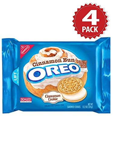 biscuits-oreo-cinnamon-bun-multipack-de-4-4x305g