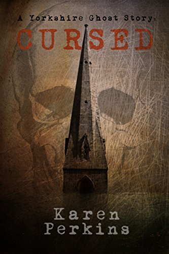 cursed-a-thores-cross-and-yorkshire-ghost-short-story