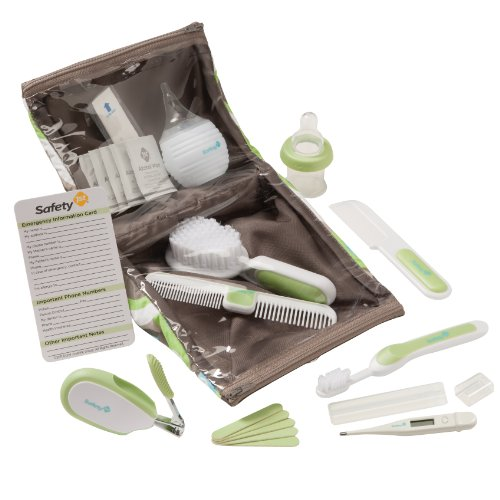 safety-1st-deluxe-healthcare-and-grooming-kit-dupont-circle