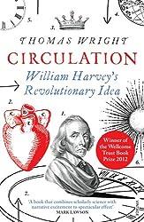 Circulation: William Harvey's Revolutionary Idea