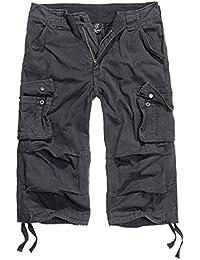 Brandit Urban Legend 3/4 Herren Cargo Short Hose