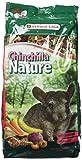 VERSELE LAGA a-17450Nature Chinchilla-750GR