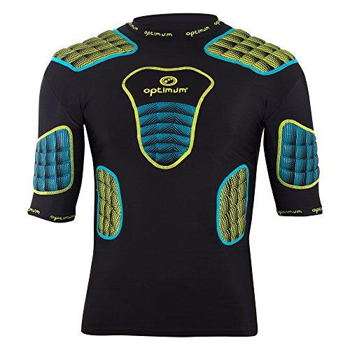 optimum-mens-atomic-protective-shoulder-pads-black-blue-yellow-2x-large