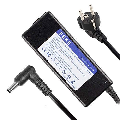 FSKE® 45W 19.5V 2.31A 450-18920 450-AECO Y9N00 C4K9V