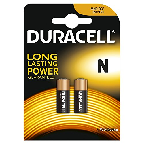 duracell-specialty-type-n-alkaline-battery-pack-of-2