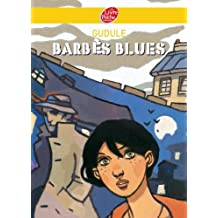 Barbès Blues (Policier t. 750) (French Edition)