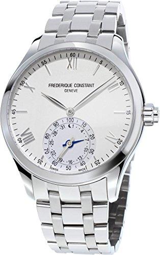 reloj-frederique-constant-para-unisex-fc-285s5b6b