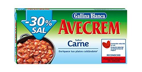 gallina-blanca-avecrem-caldo-carne-30-sal-10-pastillas