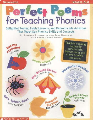 perfect-poems-for-teaching-phonics-delightful-poems-lively-lessons-and-reproducible-activities-that-