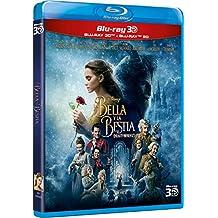La Bella Y La Bestia - Edición Estándar