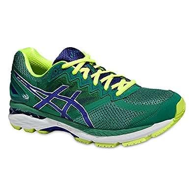 ASICS GT-2000 4 (2E Width) Running Shoes - SS16 - 15