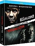 Equalizer  + Equalizer 2 [Blu-ray]