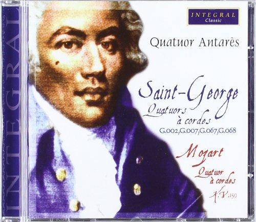string-quartets-antares-quartet-french-import