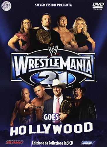raw-smack-wrestle-mania-21
