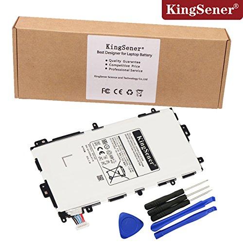 kingsener-375-v-4600-mah-sp3770e1h-batterie-pour-samsung-galaxy-note-80-gt-n5110-n5100-n5120-n5110-s