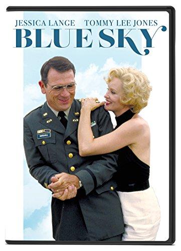 Preisvergleich Produktbild Blue Sky [Import USA Zone 1]