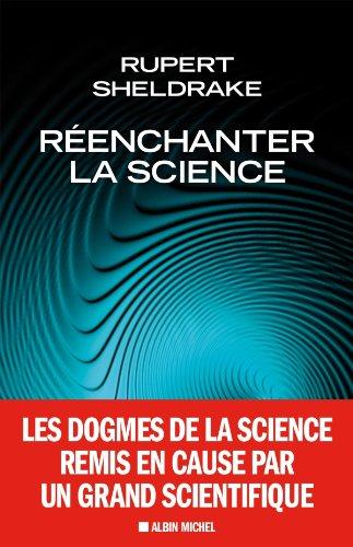 Renchanter la science