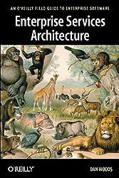 Enterprise Services: Architecture