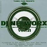 DJ Networx Vol.21